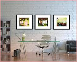 paintings for office walls. Exellent Walls Office Artwork Ideas Home Design Layout  Wall Room   To Paintings For Office Walls