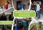 site de rencontre pour agriculteurs moeskroen