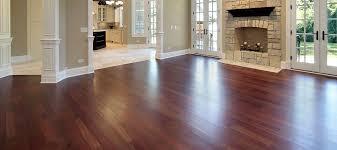 creative flooring designs is myrtle beach s leading flooring company