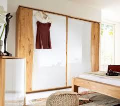 Kleiderschrank Sonoma Eiche