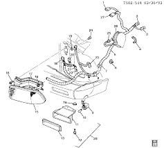 wiring diagram for 2006 gmc envoy denali wiring discover your 2007 tahoe tailgate wiring diagram 2007 yukon interior