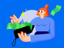 New Design Job How To Negotiate Your Salary Like A Pro