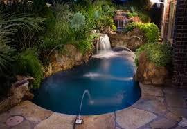 Small Pool Designs Backyard Pool Designs For Small Yards Small Pools For Small Yards