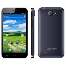 """Maxwest Orbit 5400 5"""" qHD ips screen ..."""