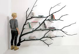 Artist Turns Fallen Branches Into Beautiful Furniture (14 Photos)  TwistedSifter