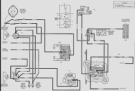 collection gm wiring diagrams for dummies pictures wire tips for easier electrical wiring