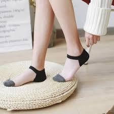 Free teen ankle socks