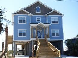 Wardcraft Homes Price List | Modular Homes Denver Co | Modular Homes  Nebraska