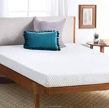 top 10 best thin mattresses in 2020