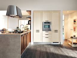Transitional Kitchen Designs Photo Gallery Awesome Decorating