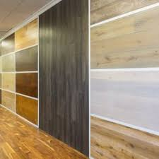 photo of glamour flooring woodland hills ca united states large hardwood flooring