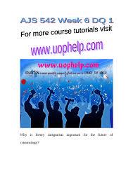 essay on special education teaching edu essay essay on special education teaching