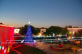 Rockin Lights Round Rock 2017 Awesome Christmas Lights Displays Around Austin
