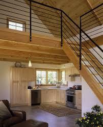 Small Loft Design Decorating A Small Loft Home Design Apartments Interesting Small