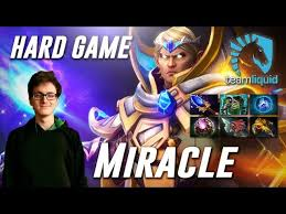 download miracle hard game invoker feat mage dota 2 pro mmr
