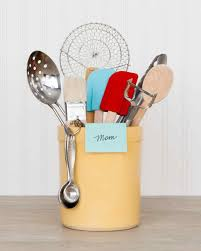 Kitchen Gift For Mom For The Mom Who Loves To Cook Gift Ideas From Our Food Editors