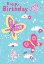 Birthday Cards Design For Kids Birthday Card Design For Kids 3 Happy Birthday World
