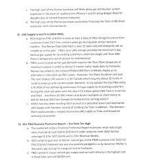 Resignation From Board Resignation From Board Kadil Carpentersdaughter Co