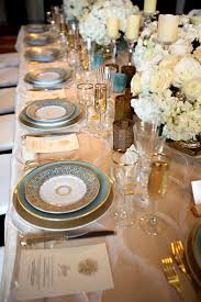 Importance Of Table Setting 17 Best Images About Dress Your Table On Pinterest Christmas