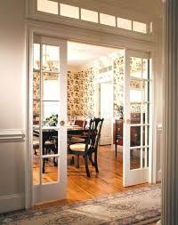double sliding french doors double interior sliding french doors brilliant interior sliding french doors with best double sliding french doors