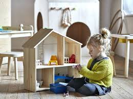 ikea doll furniture. Ikea Doll House Furniture For Kids Play Dollhouse Scale
