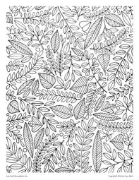 Free Coloring Pages Posh Coloring Studio