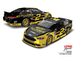 2018 ford nascar. interesting 2018 2018 ford fusion nascar photo  2 with ford nascar a