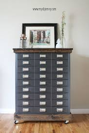 wood file cabinet plans. Full Image For Gorgeous Diy Wood File Cabinet 68 Plans Metal Filing