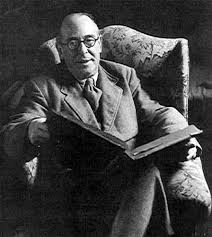 Image result for c.s.lewis