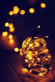 Christmas Light Gallery Of Lights Christmas Kitchen