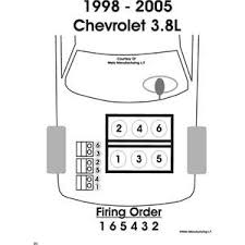 chevy impala 3 5l spark plug wire diagram 41 wiring diagram images clifford224 195 picture of firing order for a 2008 impala 3500 fixya at cita asia
