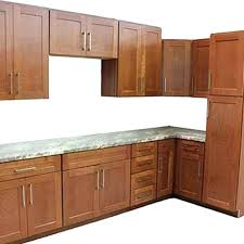Custom Cabinets Charlotte Nc To Go Medium Size Of Remodeling  Contractors Kitchen And   O55