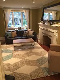 great ikea living room rugs best 20 ikea rug ideas on bedroom inspo room goals