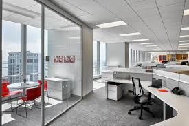 Corporate Office Design Ideas 17 Corporate Interior Designs Ideas Design Trends