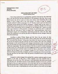 examples of definition essay topics co examples of definition essay topics sample extended definition essay