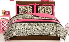 animal print comforter set leopard sheets queen bed reviews sets for king size animal print bedding sets