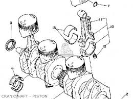 yamaha xs1100lg midnight special 1980 crankshaft piston_mediumyau0802a 7_7b26 yamaha xs 400 wiring diagram yamaha find image about wiring,