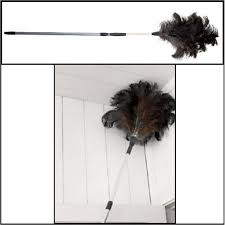 furniture duster. Log In Furniture Duster S