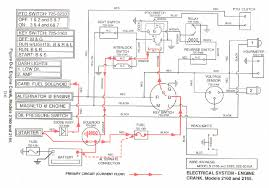 cub cadet 1650 wiring harness wiring diagram for you cub cadet wiring harness wiring diagram go cub cadet 1440 wiring schematic wiring library cub cadet