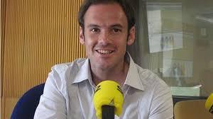 Antonio Romero - Antonio-Romero_TINIMA20121217_1195_5