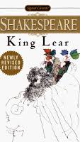 king lear madness essay the madness in king lear essay by simone123