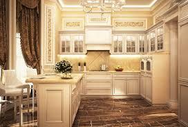 Good Kitchen Kitchen Decorating Kitchen Use Luxury Kitchen Cabinets Looking
