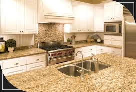 how much does it cost to install replace countertops without replacing cabinets