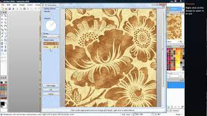 Booria Carpet Designer Crack All Categories Qsoft Softrare