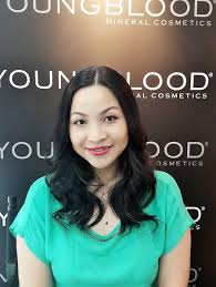 youngblood makeup review brownsvilleclaimhelp