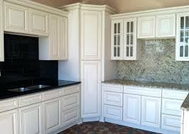 kitchen cabinets doors and drawers replacement kitchen cabinet