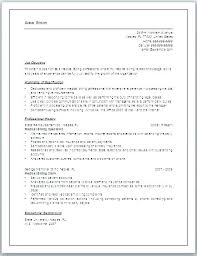 medical billing coding job description billing manager job description job description medical specialist