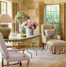 Small Picture 161 best faux images on Pinterest Wall finishes Home and Faux walls
