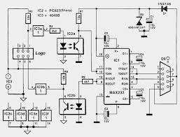 sie plc 1211c wiring diagram sie wiring diagrams sie logo wiring diagrams wiring schematics and diagrams