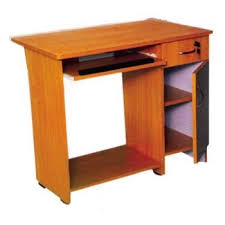 Simple Office Design Awesome Computer Table Compact Computer Table Computer Desk Table